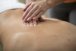 sex massage helsingborg sex knulla