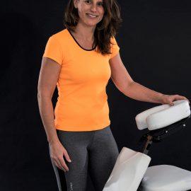 Nyhet – Pop up massage på jobbet