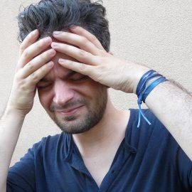 Utmattningssyndrom – enklare att förebygga än behandla